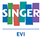 Singer Equipment